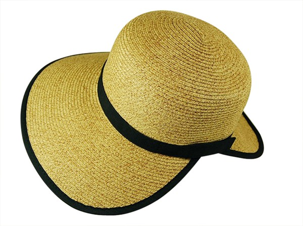 Sun Hats Wholesale Extra Wide Brim Sun Hat- Dynamic Asia