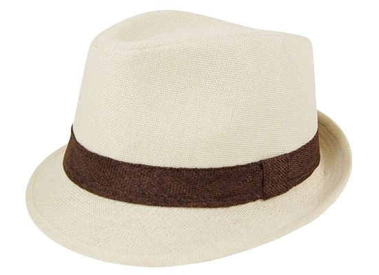 Unisex Wholesale Straw Beach Hats-Dynamic Asia