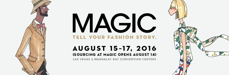 WWDMagic Banner - Aug 2016 - Las Vegas Fashion Trade Show
