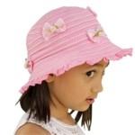 Kids Summer Accessories Wholesale