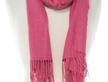 wholesale knit scarves