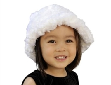 wholesale kids winter hats