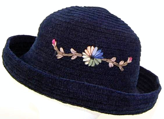 Where To Buy Bulk Hats- Dynamic Asia