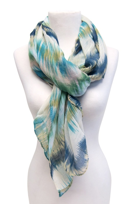 california bulk scarves dnmc los angeles