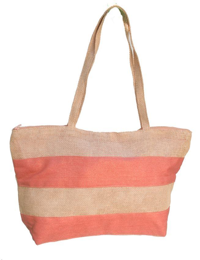 Wholesale Beach Bags Dynamic Asia