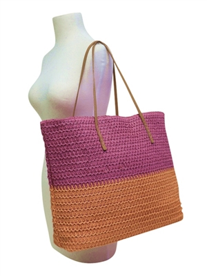 wholesale-beachbags-and-totes-dynamic-asia