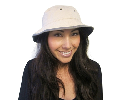 Wholesale Bucket Hats