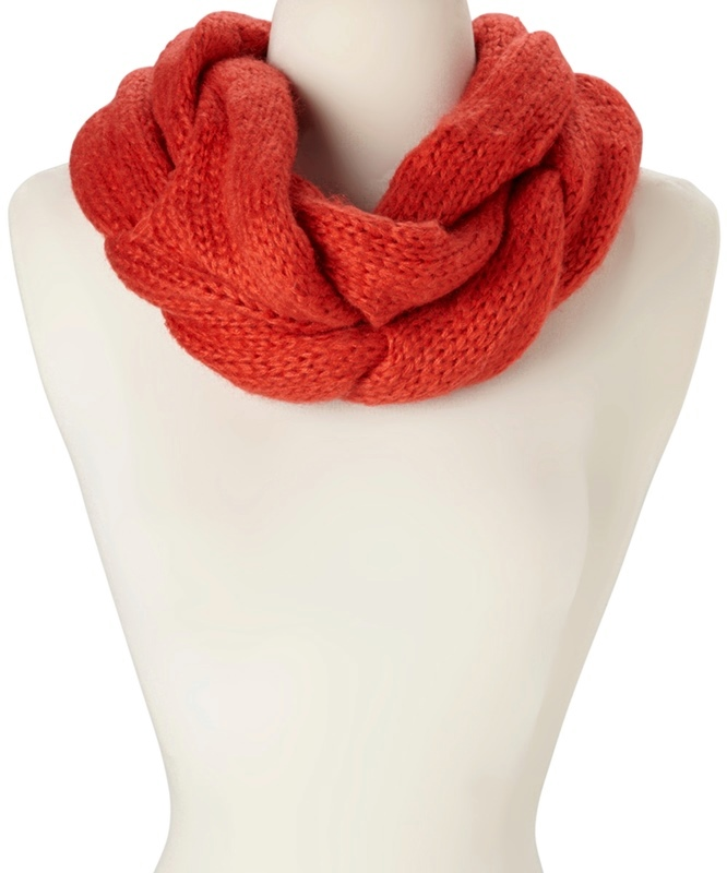 Chunky knit wholesale knit scarves are the best because they are so  Shredded Infinity Scarves Wholesale