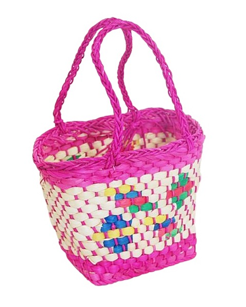 Easter Baskets Wholesale Prices Wholesale Easter Baskets And
