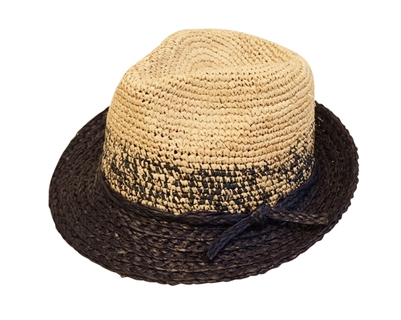 Wholesale Fedora Hat for Women