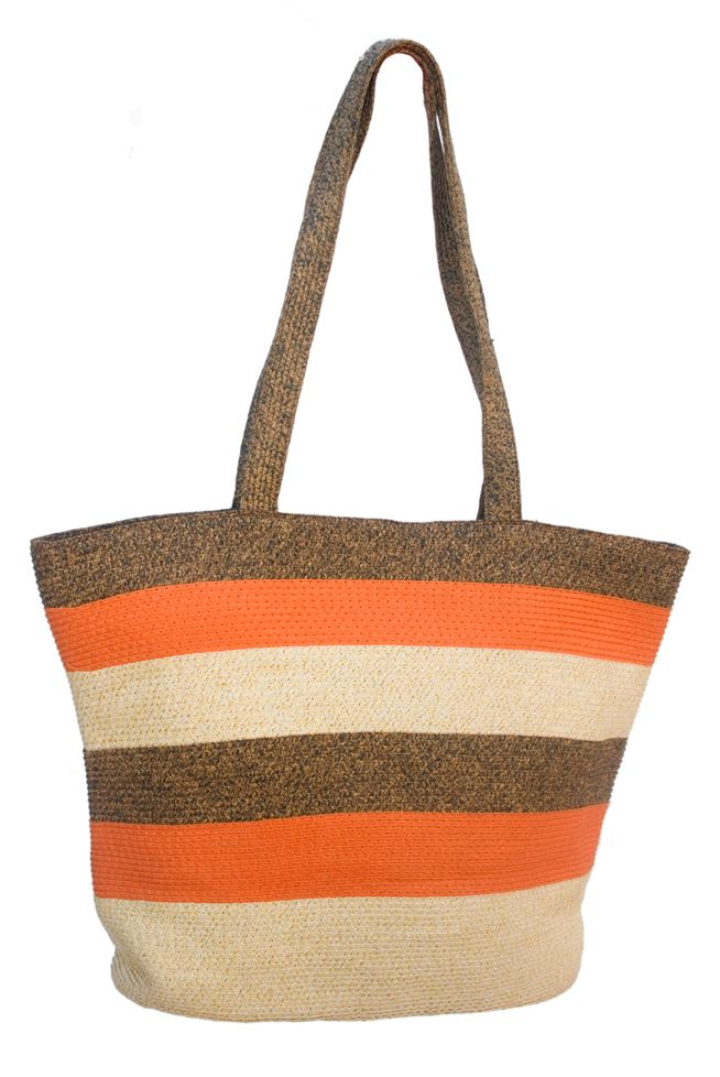 Wholesale Handbags Los Angeles-Dynamic Asia