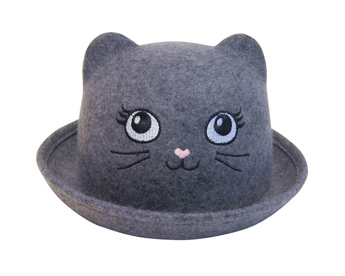 Wholesale Kids Hats