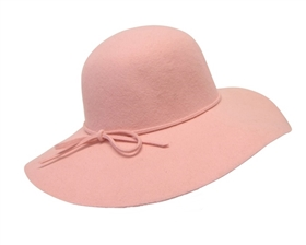 Wholesale Ladies Hats For Women Wholesale Floppy Hats-Dynamic Asia