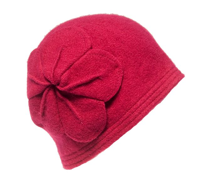 s winter hats wholesale dynamic asia
