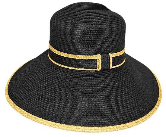 bulk sun hats wholesale