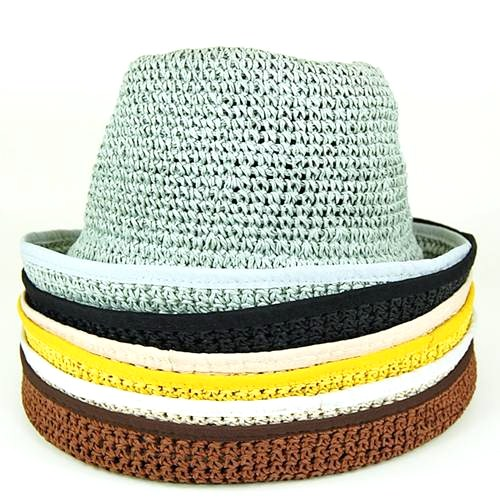 Wholesale Manufacturer Hat- Dynamic Asia