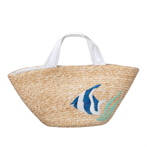 3a559f04a3 wholesale beach bags - Wholesale Straw Hats   Beach Bags