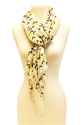 Wholesale Scarves and Cover Ups
