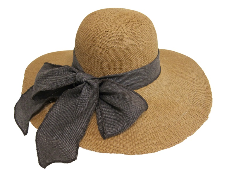 Wholesale Straw Hat Supplier- Dynamic Asia