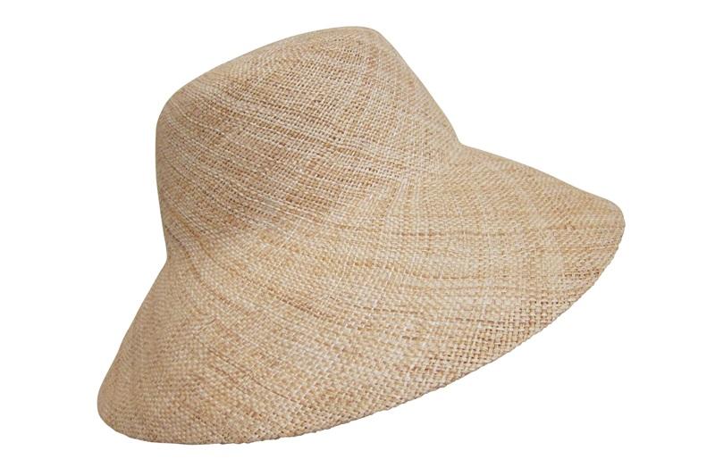 Wholesale Straw Sun Hat Supplier- Dynamic Asia