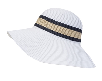 Wholesale Straw Sun Hats-Dynamic Asia