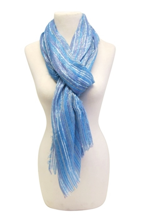 Wholesale Summer Scarves