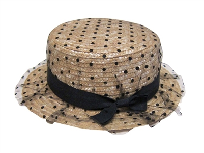 wholesale vintage clothing - Wholesale Straw Hats & Beach Bags