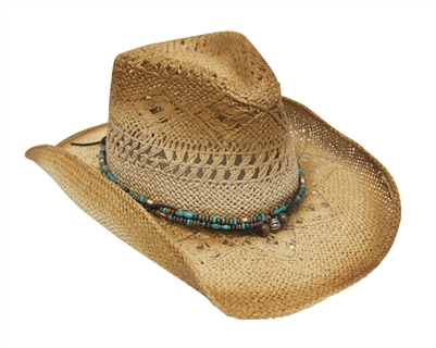 straw cowboy hats wholesale - Wholesale Straw Hats   Beach Bags c80e64268d5a