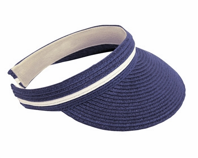Wolesale Visor for Women