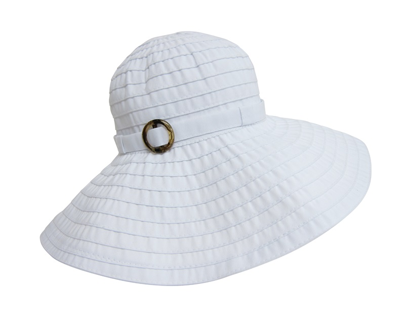 great wholesale sun hats for 2015 dynamic asia