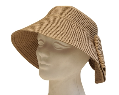 Womens Wholesale Visor