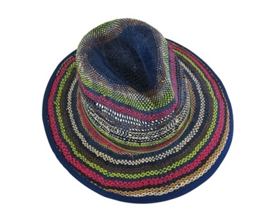 5d84f8d27cc Wholesale Festival Hats and Bags 2017 | Wholesale Straw Hats & Beach ...