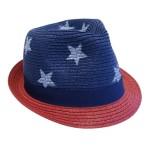 Wholesale Summer Kids Hats