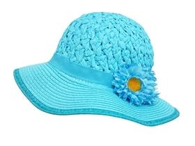 baby hats wholesale