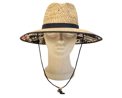 beach hats wholesale