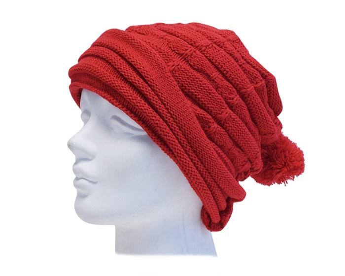 white beanie hats wholesale womens fashion beanies beanie manufacturers los  angeles USA ... 0d500004082
