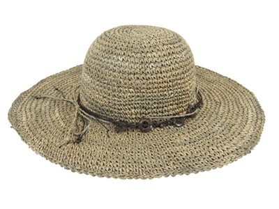 beautiful straw hats
