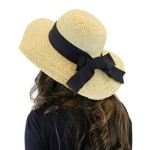 Wholesale Mothers Day Hats and Bags