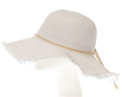 best beach hats wholesale