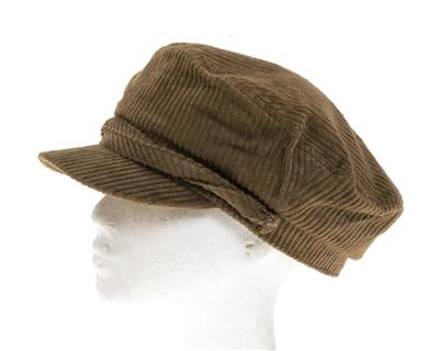 bb8c05f0fd67e hat distributor - Wholesale Straw Hats   Beach Bags