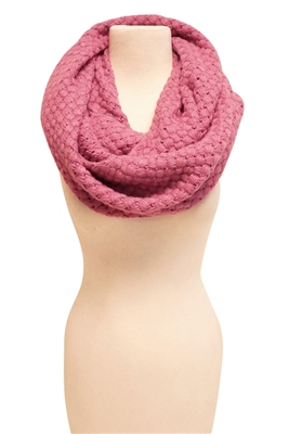 best winter scarves wholesale 2017