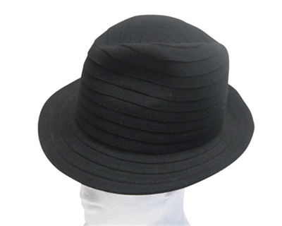 bulk fedora hats - Wholesale Straw Hats   Beach Bags 64135056f05