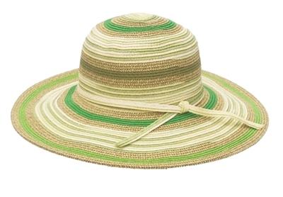 bulk closeout hats