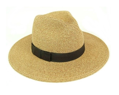 bulk straw trendy hats