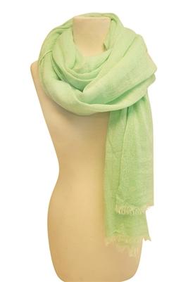 bulk summer scarves