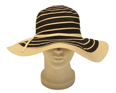 bulk closeout sun hats cheap wholesale