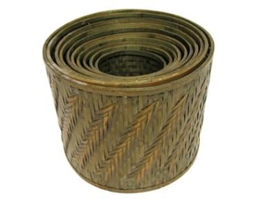 bulk wicker baskets