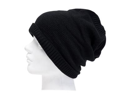 bulk winter hats