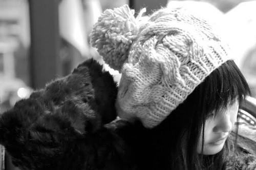 bulk winter hats fashion accessories wholesale