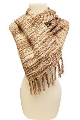 bulk winter scarves womens